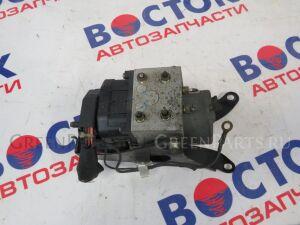 Блок abs на Subaru Forester SF5