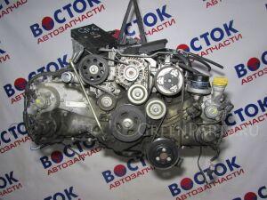 Двигатель на Subaru Impreza GJ6 FB20A