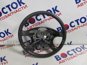 Руль на Toyota Corolla Spacio NZE121N