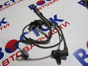 Датчик abs на Toyota Gaia SXM15G