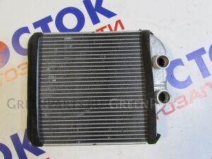 Радиатор печки на Toyota Corona Premio ST210