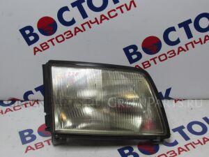 Фара на Mazda Bongo SK82V P0220