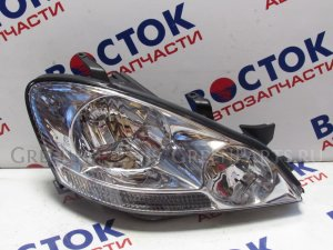 Фара на Toyota Ipsum ACM26W 4430