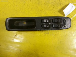 Блок упр-я стеклоподъемниками на Mazda Demio DW3W
