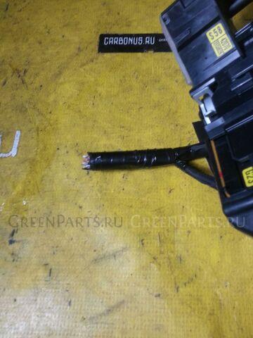 Переключатель поворотов на Toyota Mark X GRX130
