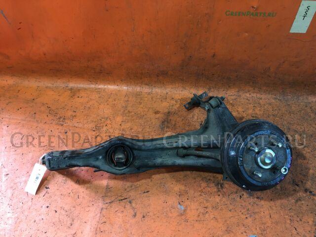 Ступица на Honda Civic Ferio EG8 D15B