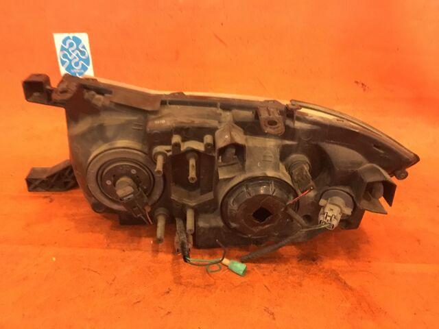 Фара на Nissan Gloria HY34 1629