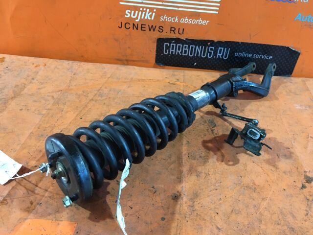 Стойка амортизатора на Honda Elysion RR3 J30A