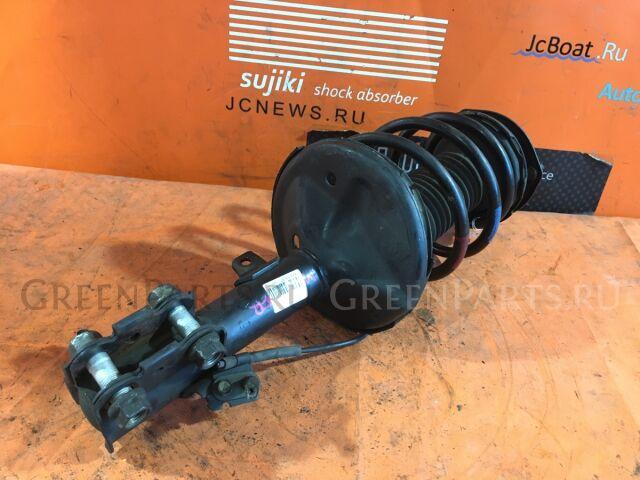 Стойка амортизатора на Toyota Windom MCV21 2MZ-FE