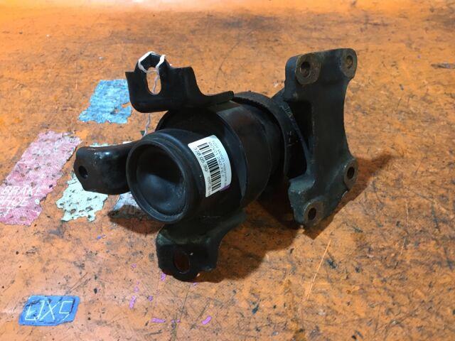Подушка двигателя на Toyota Windom MCV21 2MZ-FE