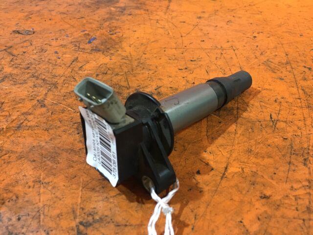 Катушка зажигания на Toyota Pixis Truck S201U, S211U, S500U, S510U KF-DE, KF-VE