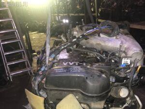 Двигатель на Toyota Crown JZS151 1JZ-GE 0914023