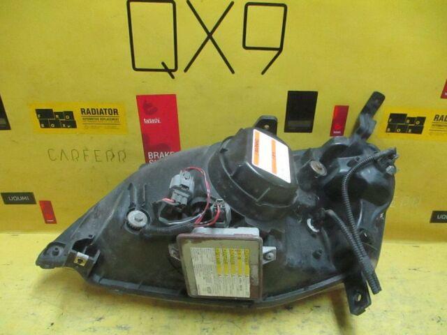Фара на Honda Civic Ferio ES1 P0882
