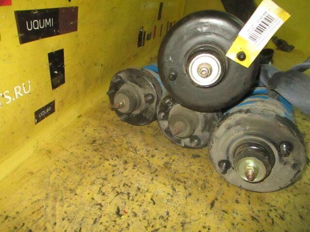 Стойка амортизатора на Honda Accord Wagon CF6 F23A