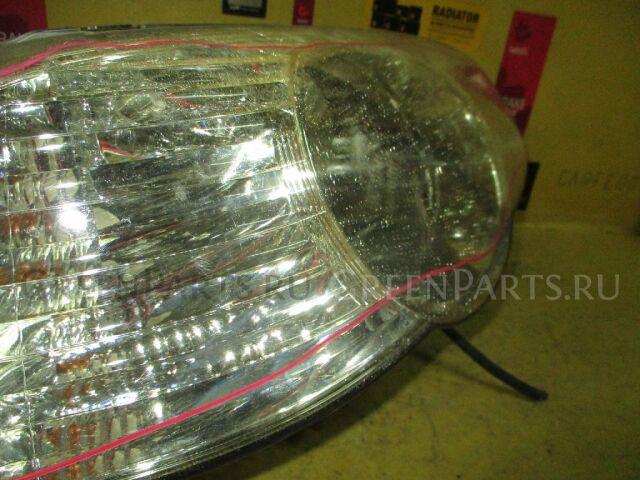 Фара на Honda Odyssey RA9 P0648