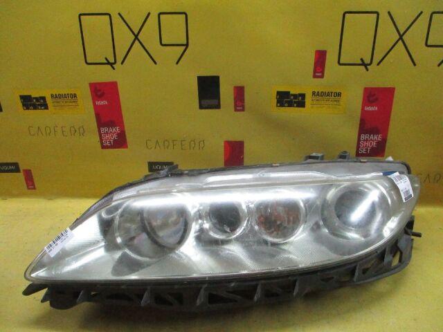 Фара на Mazda Atenza GGEP F014002482