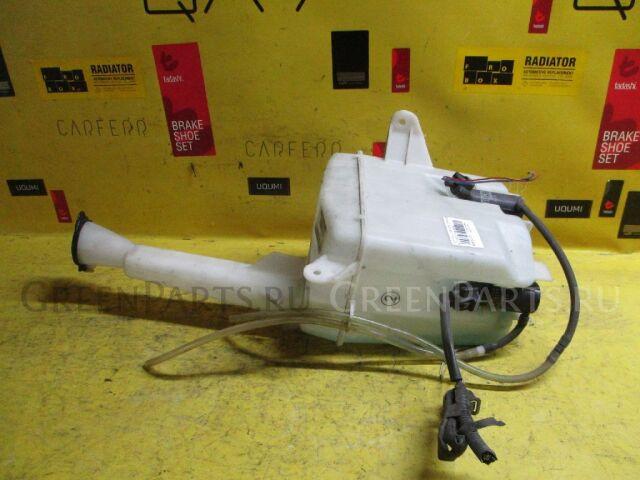 Бачок омывателя на Toyota Allion AZT240