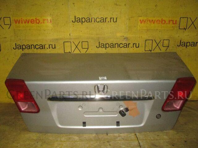 Крышка багажника на Honda Civic Ferio ES2 P0856