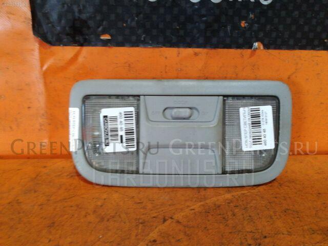 Светильник салона на Honda Stepwgn RG1