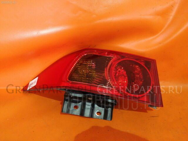 Стоп на Honda Accord CL9 P3212