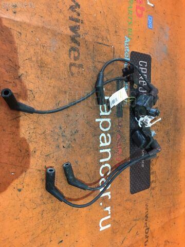 Катушка зажигания на Subaru Pleo RA1 EN07
