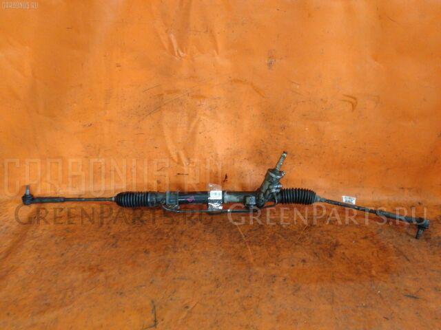Рулевая рейка на Subaru Outback BP9 EJ253HP
