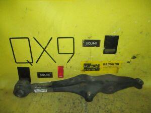 Рычаг на Honda Odyssey RA6