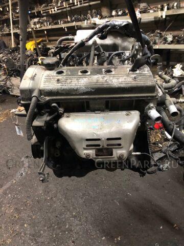 Двигатель на Toyota Carina AT212 5A-FE G954819