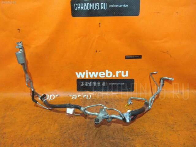 Шланг кондиционера на Nissan Primera Wagon WTP12 QR20DE