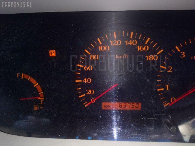 Козырёк от солнца на Nissan Cedric HY34