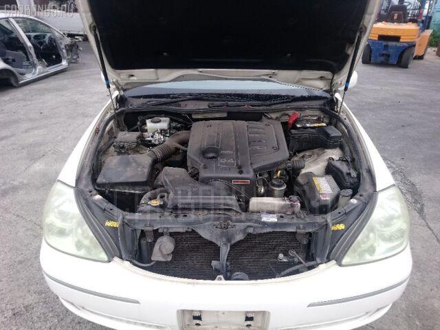 Стойка амортизатора на Toyota Brevis JCG10 1JZ-FSE