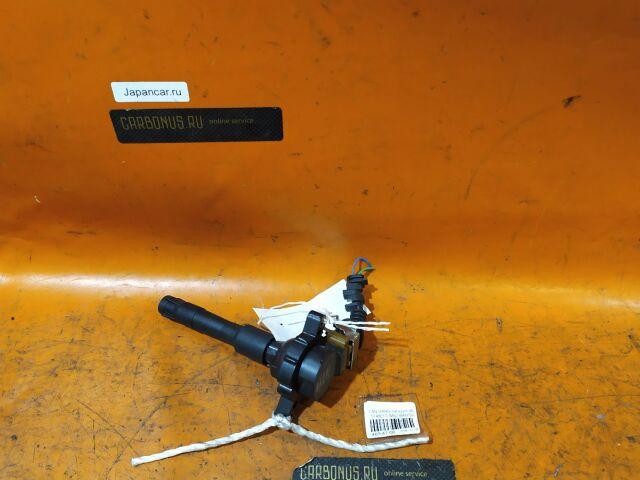 Катушка зажигания на Land Rover Range Rover M62 B44