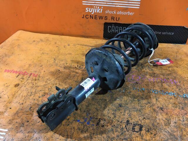 Стойка амортизатора на Toyota Ipsum CXM10G, SXM10G, SXM15G