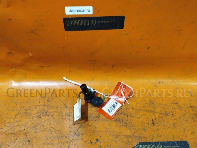 Датчик скорости на Nissan Bluebird HU14, QU14 QG18DD, SR20DE