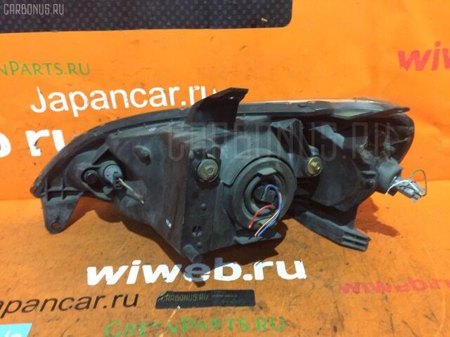 Фара на Daihatsu YRV M201G P1101