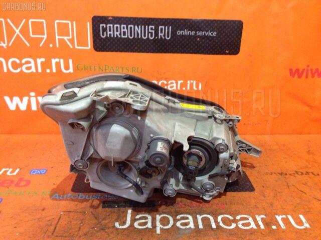 Фара на Toyota Crown GRS182 30-301