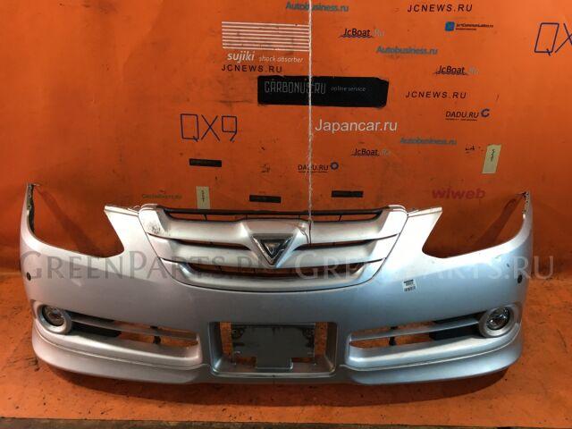 Бампер на Toyota Caldina AZT241W 52-040