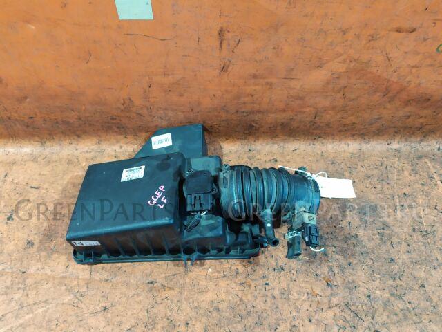 Датчик расхода воздуха на Mazda Demio DE3AS, DE3FS, DE5FS, DY3W, DY5R, DY5W ZJ-VE, ZJVE, ZY-VE, ZYVE