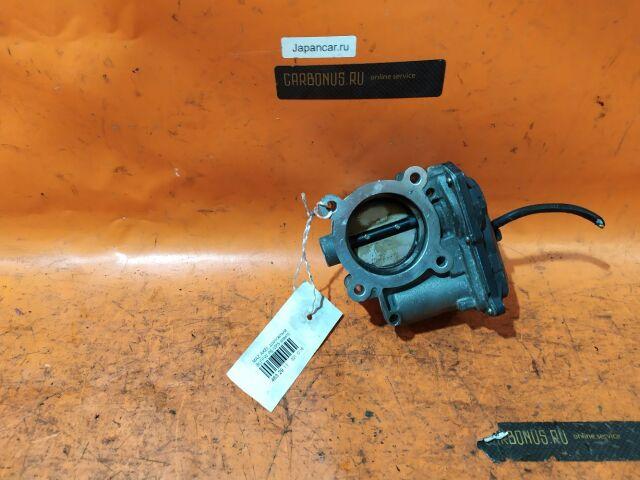 Дроссельная заслонка на Mazda Axela Sport BLFFW PE-VPS