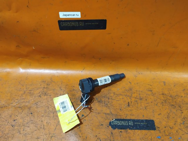 Катушка зажигания на Toyota 4runner UZN210L, UZN215L 2UZ-FE