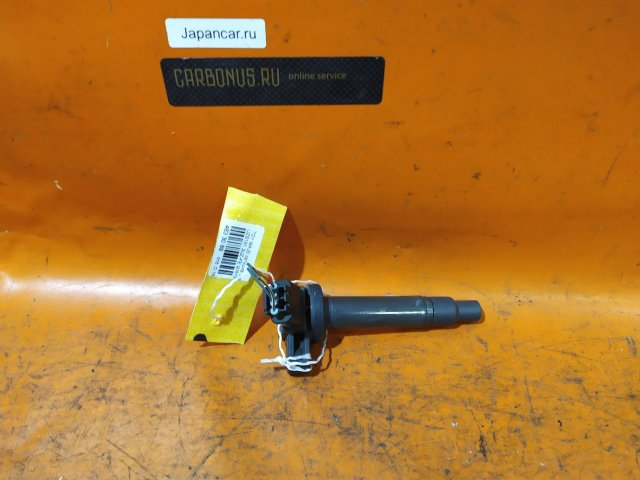 Катушка зажигания на Toyota Land Cruiser UZJ100W 2UZ-FE