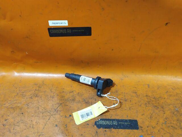 Катушка зажигания на Toyota MAJESTA UZS187 3UZ-FE