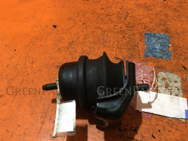 Подушка двигателя на Toyota Celsior UCF30 3UZ-FE