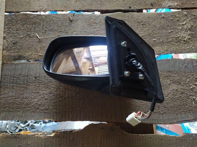 Зеркало двери боковой на Toyota Premio AZT240