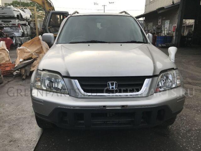 Подушка двигателя на Honda CIVIC GX EN1 D16A