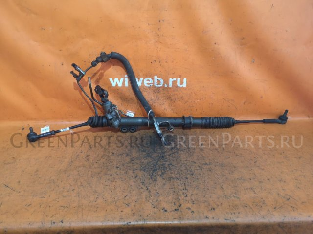 Рулевая рейка на Nissan Cedric MY34 VQ25DD