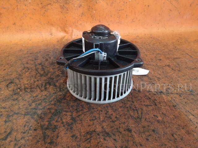 Мотор печки на Suzuki Escudo TD02W, TD52W