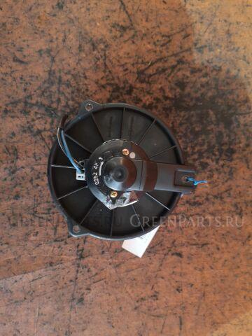 Мотор печки на Mitsubishi Diamante F31A, F34A, F36A, F41A, F46A, F47A