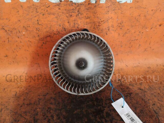 Мотор печки на Mitsubishi Eterna E52A, E53A, E54A, E64A, E72A, E84A