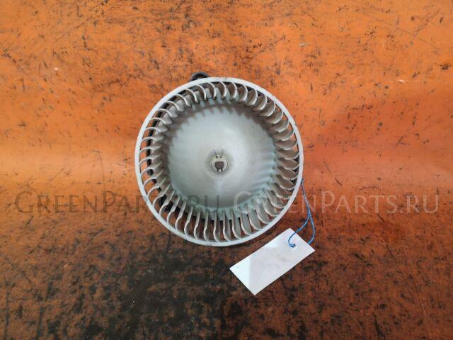 Мотор печки на Honda Domani ma4, ma5, ma6, ma7, mb3, mb4, mb5